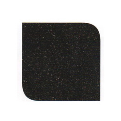 Black khammam telephoneblack Granite Slab polish flame shatblast sand blast river finish brush