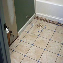 Bathroom Tiles In Chennai our product range | wholesale trader from chennai