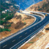 Highway Construction Tenders