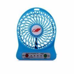 Rechargeable Fan Battery Operated Fan Latest Price