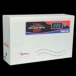 Microtek Stabilizers