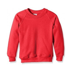 Mens Designer Sweatshirts
