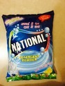 National  Detergent  Powder