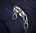 Branded Zipper Sliders