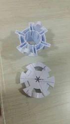 Autoconer Spares Parts
