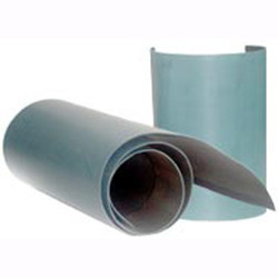 Turcite Sheet Suppliers Amp Manufacturers In India