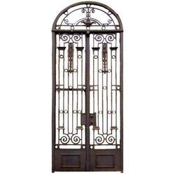 Door Gates at Rs 12000 /onwards | Main Gates - Shree Balaji Fabrication Works Ulhasnagar | ID 13174074055  sc 1 st  IndiaMART & Door Gates at Rs 12000 /onwards | Main Gates - Shree Balaji ...