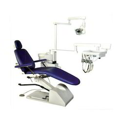 Dental Chairs In Chandigarh Electric Dental Chair