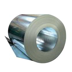 Inconel 718 Sheet Plate Coil