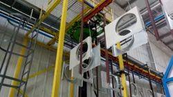 Storage Conveyor