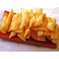 Chorafali Snack