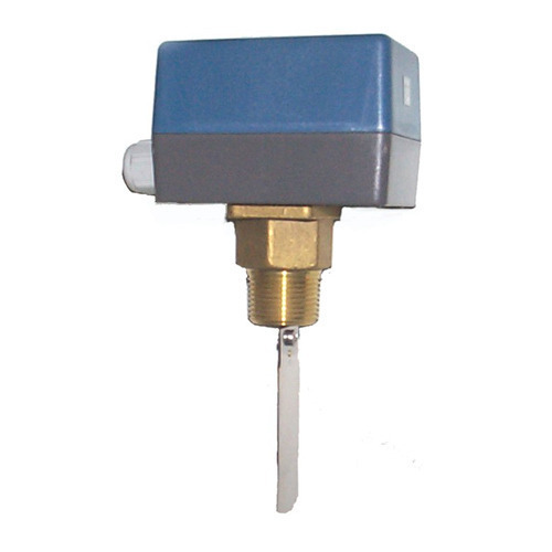 Flow Switch Water Flow Switch Exporter From Mumbai