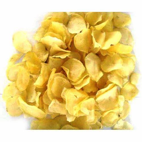 Dehydrated Potato Flakes at Rs 115/kilogram | Dehydrated Potato Flake,  पोटैटो फ्लेक - Govind Food Products, Indore | ID: 13128609191