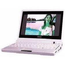 Mini Laptops