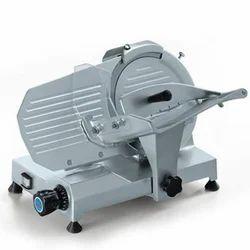 Meat Slicer Machine