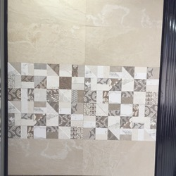 Kajaria Wall Tiles - Buy and Check Prices Online for ...