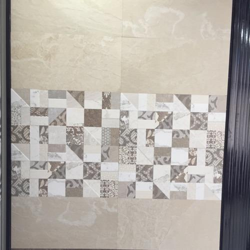 Kajaria Bathroom Wall Tile, Wall Tiles - Vardhman Marbles, New Delhi