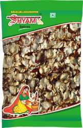 Dry Tamarind