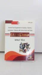Veterinary Pharma Contract Manufacturing In Tiruvallur