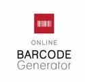 Barcode Software Development Service