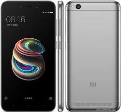 MI Mobile Phones, Screen Size: 5