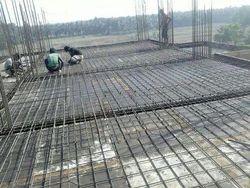 industrial-flooring-work-250x250.jpg