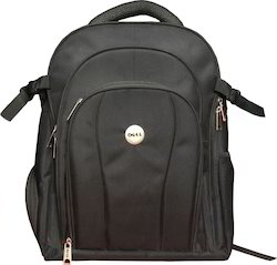 Basic Line Laptop Backpack