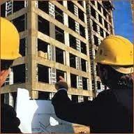Building Construction Service