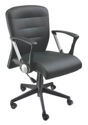 Low Back Revolving Chairs DLB-503