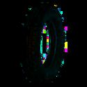 MRF摩托车轮胎