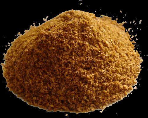 Чем можно заменить кориандр в рецепте