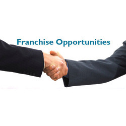 Ayurvedic Pharma Franchise Opportunity In Rajasthan