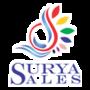 Surya Sales