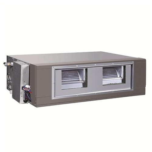Ductable Ac Units Ductable Ac Unit Service Provider From