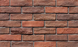 Brick Look Veneer Tile