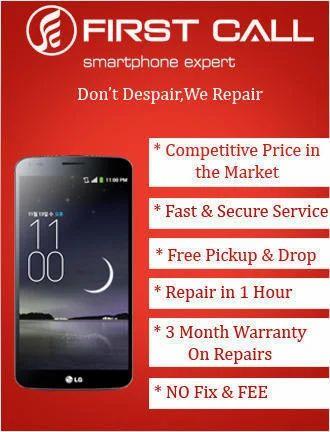 Lg Mobile Service Center Repair Mobile Repair Firstcall Technologies Chennai Id 10870205630