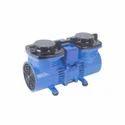 HPLC Vacuum Pump