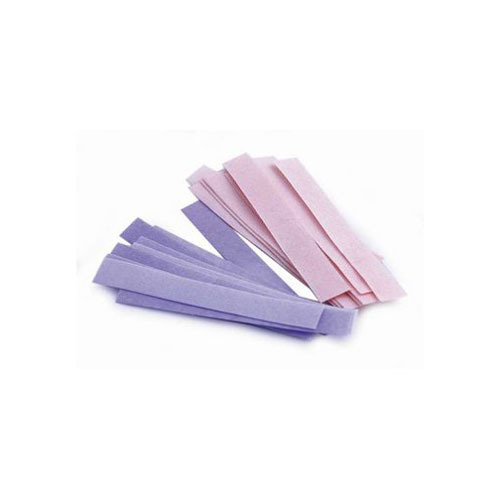 Litmus Blue Paper