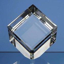 Beautiful Crystal Memento