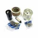 Mild Steel Compressor Service Kits