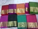 Saree Wholesalers