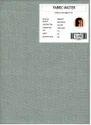 Matty Weave Fabrics FM000175