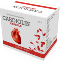 Cardiolin Capsule, Poly Care Herbals, Prescription