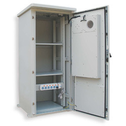 Telecom Cabinet Suppliers Manufacturers Amp Traders In India