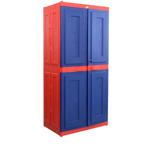 as pdtl china shantou htm drawer cupboard home wardrobe plastic portable bathroom si modern