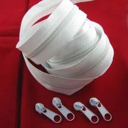 CFC Zipper Roll