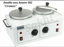 Wax Heater - 002
