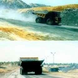 Dust Suppressant Chemicals Dust Control Chemicals