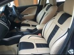 Designer Car Seat Covers Seat Cover Design Latest Price