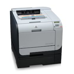 CP2025 HP PRINTER TREIBER WINDOWS XP
